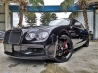 日規 正2017 Bentley Flying Spur